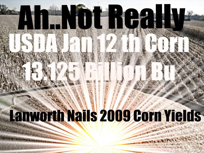 USDA June 30th Lanworth