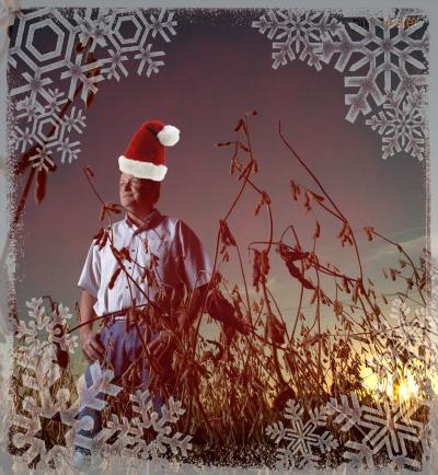 Phil Santa