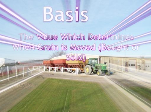 Grain Basis