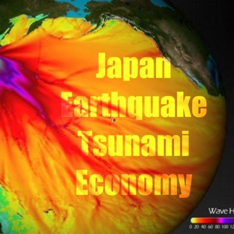 japan-earthquake-mar-12-2011-600