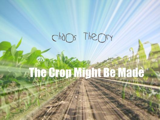 Chaos Thoery