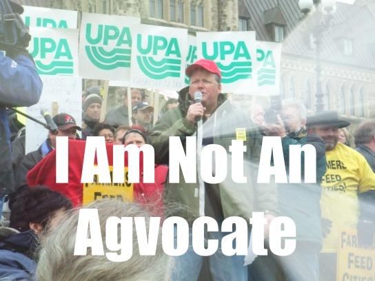 Phil Agvocate