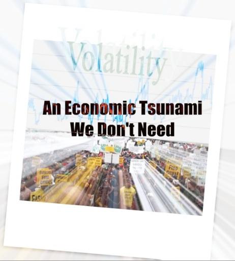 VolatilityJPEG