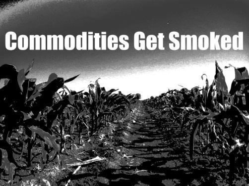 Commodities Get SmokedJPEG