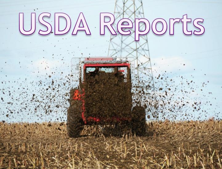 USDA Reports JPEG
