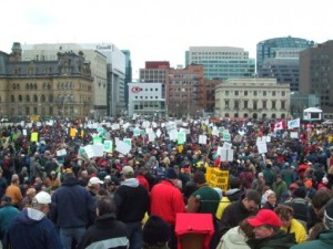 Ottawa Protest 510