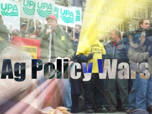 Ag-Policy-Wars1