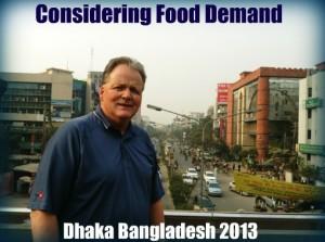 Dhaka510