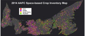 2014_PEI_map_highlight_crops_with_potato