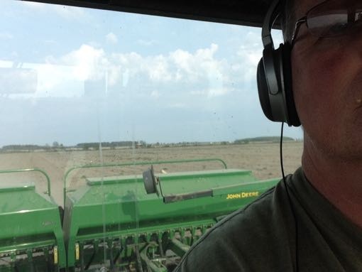 Phil Planting Soys 510